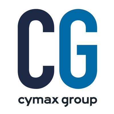 Cymax Group Logo (CNW Group/Cymax Group Inc)