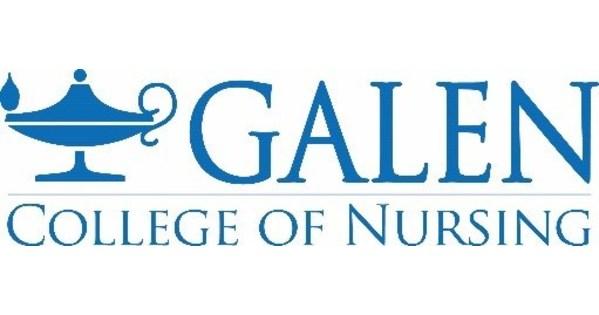 Galen Logo jpg?p=facebook.
