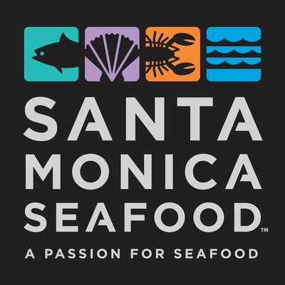 Santa Monica Seafood buys out JV partner in Ethos Seafood Group; doubles footprint in Midwest