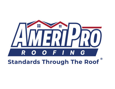 AmeriPro Roofing Promotes Dan Mesch to Chief Operating Officer