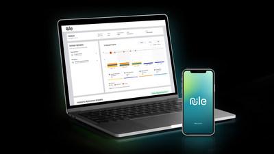 UCB Announces Launch of Nile AI, Inc., a Digital Health Company Set to Transform the Course of Epilepsy