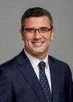 NBCUniversal Telemundo Enterprises Amplía el equipo de liderazgo en su unidad de Estrategia de ingresos y Distribución