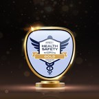 APEX Health Safety Powered By SimpliFlying Creates A New Standard ...