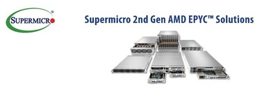Super_Micro_Computer_2nd_Gen_AMD_EPYC_Solutions