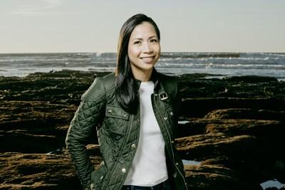 Kim Centeno to Lead Marketing at Surfline\Wavetrak Inc