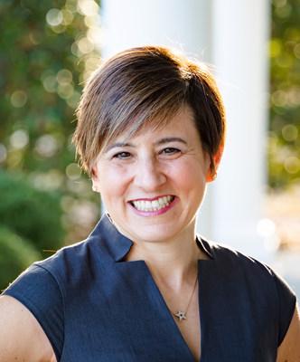 Dr. Andrea Mann to Lead PCOM Georgia's DO Program