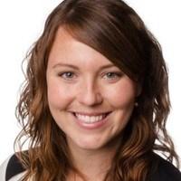Vanessa Roland, APR (Groupe CNW/Société canadienne des relations publiques)