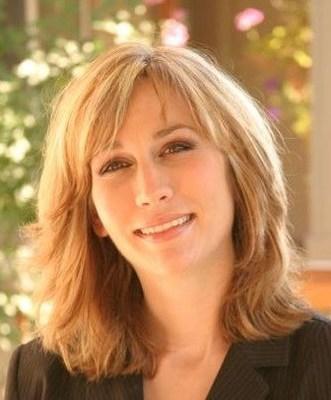 Nicole Sendey, APR (Groupe CNW/Société canadienne des relations publiques)