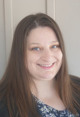 Erin Girouard, APR (Groupe CNW/Société canadienne des relations publiques)