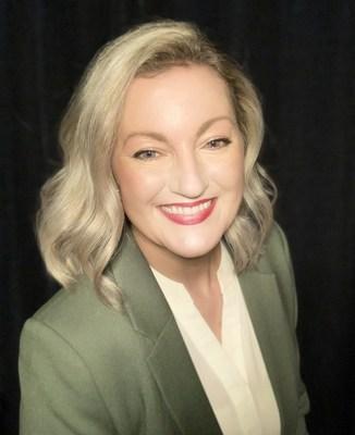 Ann Lamanes, APR (Groupe CNW/Société canadienne des relations publiques)