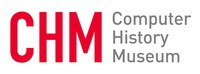 (PRNewsfoto/Computer History Museum)