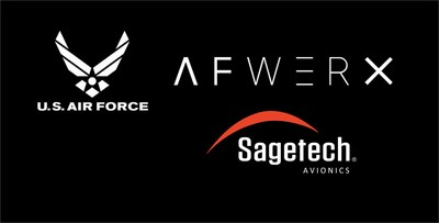 Sagetech Avionics Receives AFWERX Contract from the U.S. Air Force. Under the contract, Sagetech will develop certifiable component solutions for future detect-and-avoid systems.