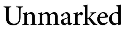 Logo SANS MARQUE