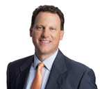 Anthony Eames Elected To US SIF Board of Directors