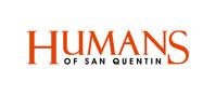 (PRNewsfoto/Humans of San Quentin)