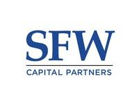 (PRNewsfoto/SFW Capital Partners)