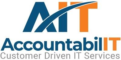 AccountabilIT Logo