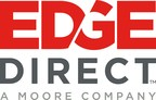 Edge Direct launches new branding and marketing mission