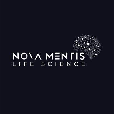 Nova Mentis Life Science Corp. (CNW Group/Nova Mentis Life Science Corp.)