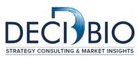 DeciBio Consulting, precision medicine strategy consulting