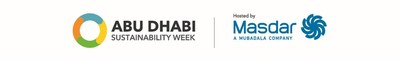 Abu Dhabi Sustainability Week reimagined for 2021 to help set agenda for green recovery from COVID-19