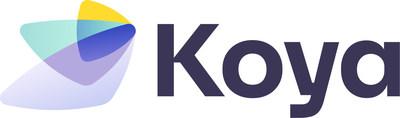Koya Medical, Inc. Logo (PRNewsfoto/Koya Medical, Inc.)