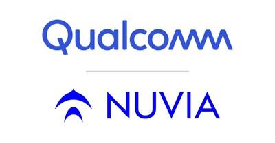 Qualcomm to Acquire NUVIA