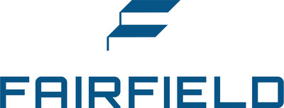 Fairfield Market Research Logo