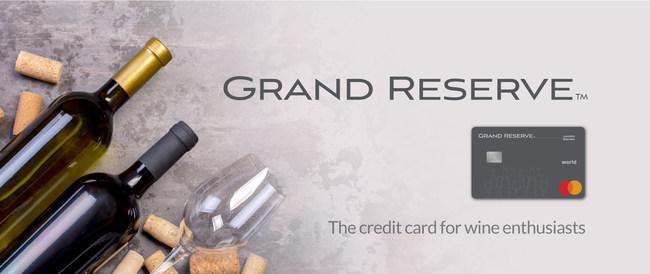 Grand Reserve Wine Advisory Board