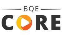 BQE Software