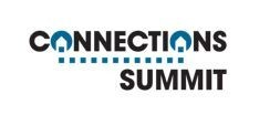 CONNECTIONS Summit (PRNewsfoto/Parks Associates)