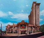 Choice Hotels And Penn National Gaming Team Up To Offer More Fun And Entertainment Through The Ascend Hotel Collection