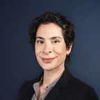 AXA XL appoints Pamela Rosado as General Counsel