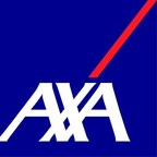 AXA XL Insurance appoints Michael Takigawa as Head of Commercial...