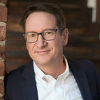 Digital Realty Appoints Don Freese As Chief Information Security Officer