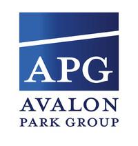 (PRNewsfoto/Avalon Park Group)