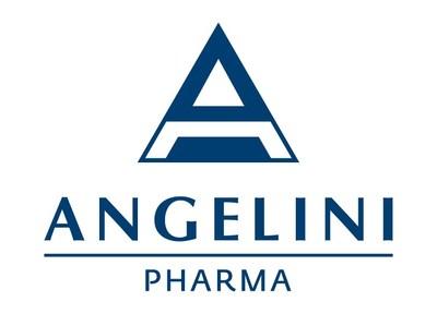 Angelini Pharma acquires Arvelle Therapeutics