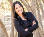 Embrace Pet Insurance Hires Kelly Coffey as Director of Business...