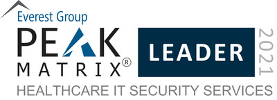 "Nordic has been named a ""Leader"" in Everest Group's Healthcare IT Services Specialists PEAK Matrix® Assessment 2021."