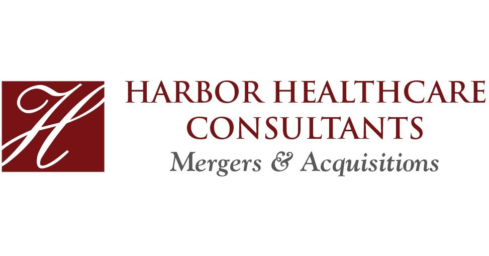 Harbor Healthcare Advises LTC Pharmacy Servicing 6,000 Lives On Its Sale & Strategic Partnership
