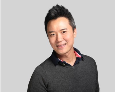 Troy Yang