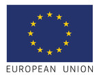 The European Union Joins South By Southwest® Digital Experience March 16-20