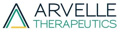 Arvelle Therapeutics developed cenobamate, a revolutionary anti-seizure medication.