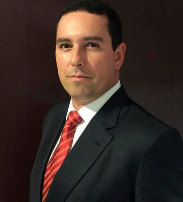 Márcio Miranda Maia, Advogado e sócio no escritório Maia & Anjos