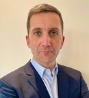 Matillion Appoints Ciaran Dynes as Chief Product Officer