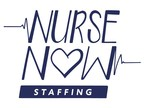 NurseNow Staffing Releases White Paper on Staffing Decentralized Clinical Trials
