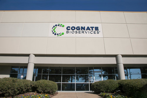 Cognate BioServices is the leading provider of development & manufacturing support to the cell & gene therapy industry.