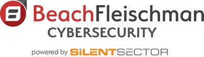 BeachFleischman and Silent Sector announce Cybersecurity Services agreement