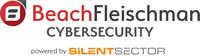 BeachFleischman and Silent Sector announce Cybersecurity Services agreement