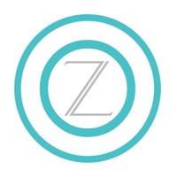Ziggurat Technologies